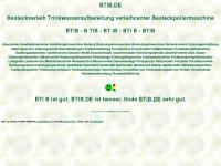 Btib.de