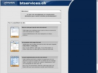 btservices.ch