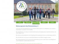 btv-asz.de