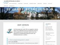 btv-hl.de