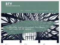 btv-immobilien.de
