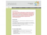 btv-kiel.de