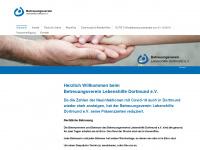 btv-lebenshilfe-dortmund.de