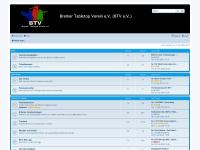 btv-tabletop.de