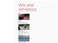 Btv-athletics.ch