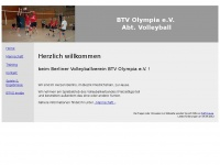 btvo-volleyball.de