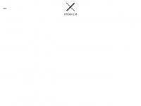 xtrafilm.de Webseite Vorschau