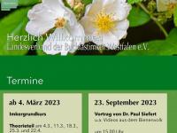buckfast-westfalen.de