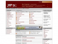 ssim-webkatalog.de