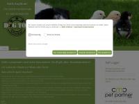 Ralfs-dogmobil.de