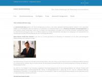 unkelbach-unternehmensbewertung.de Thumbnail