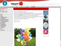 Cmyk-ballondruck.de