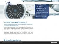 tgl-online.de