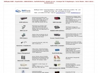 19-zoll-kvm-over-ip-switch.at