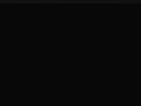 1a-autogas-schierling.de Webseite Vorschau