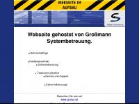 26121.de Webseite Vorschau