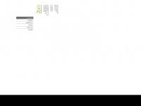 2bm.ch Webseite Vorschau