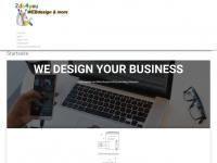2do4you.de Webseite Vorschau
