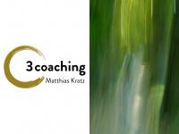 3coaching.de Thumbnail