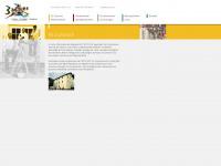 3picturs.ch Webseite Vorschau