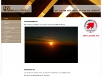 4d-holzarchitektur.ch Thumbnail