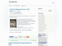 71106.de