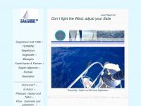 segel.net