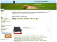 maklerhomepage-premium.de