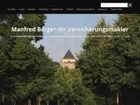 agenturberger.de