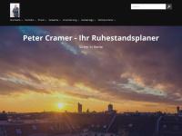 cramer-finanzdienstleistungen.de