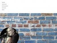 strategisches-finanzmanagement.de