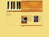klavierconny.de