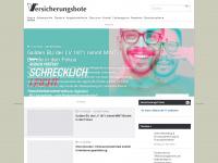 versicherungsbote.de