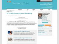 finanzservice-singer.de