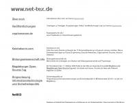 net-tex.de