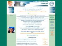 krankenversicherung-finder.de
