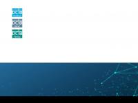 dctb.de