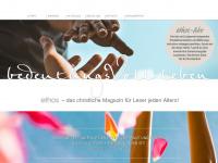 ethos-magazin.ch
