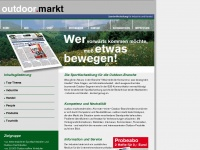 outdoormarkt.com