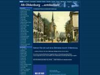 alt-oldenburg.de
