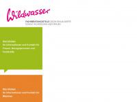 wildwasser-oldenburg.de