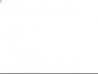 schneegans.info