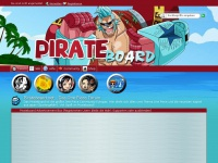pirateboard.org