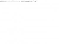 cappson.com
