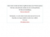 linedance-bs.de