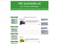 A9autoteile.at