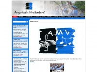 aarg-musikverband.ch