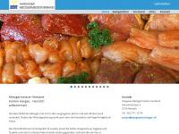 Aargauermetzger.ch