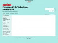Aarlan.ch