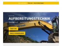 Ab-crush.ch